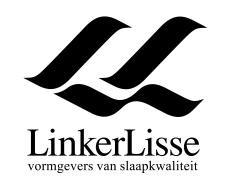 LinkerLisse