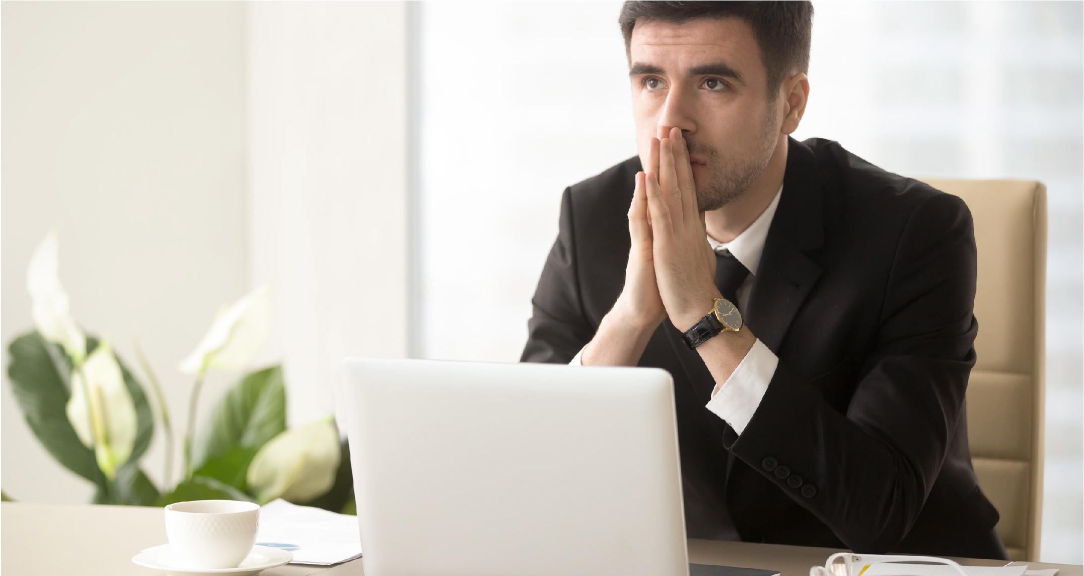 Welke opties zijn er als je bedrijf failliet dreigt te gaan door de coronacrisis?