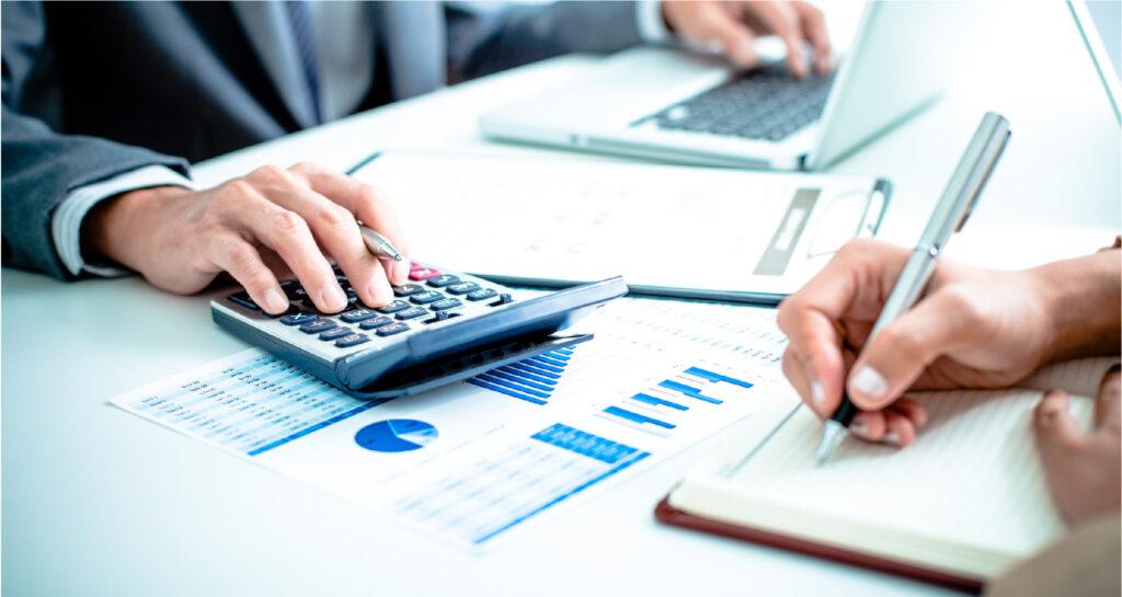 Een bedrijfsovername financieren