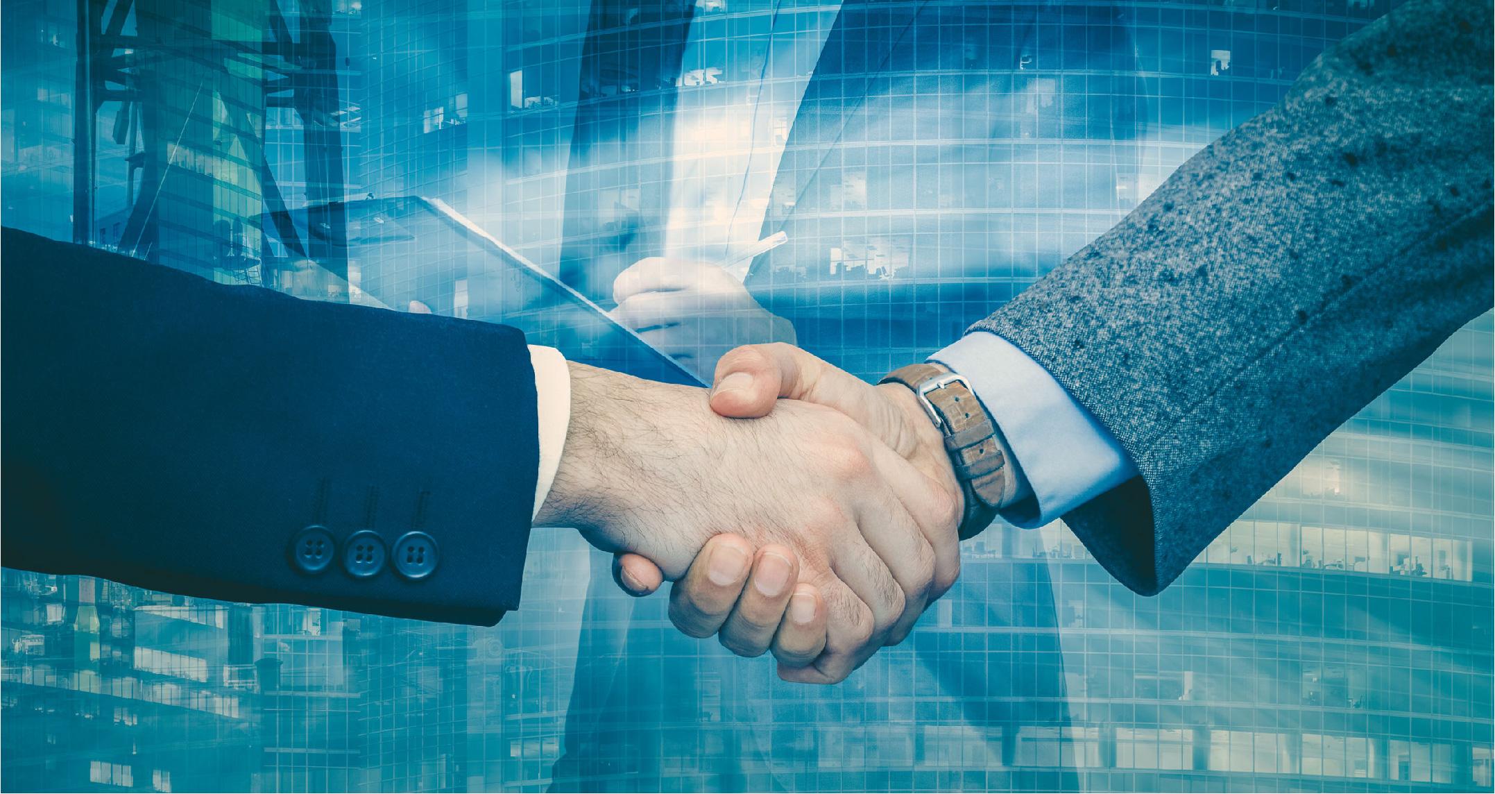 Moet je bij een bedrijfsovername kiezen voor een aandelen- of een activa/passiva-transactie