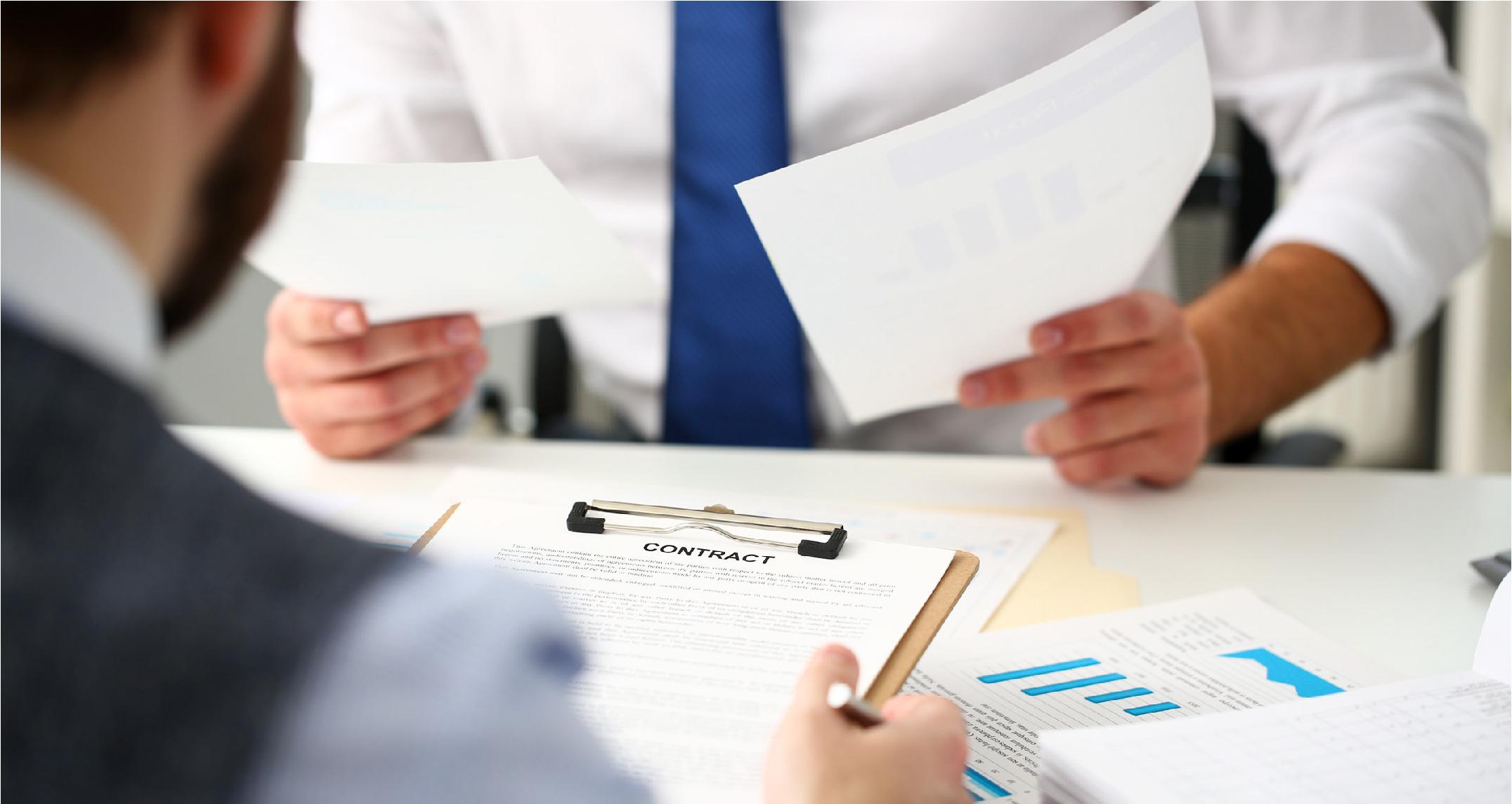 Bedrijfsoverdracht: kiezen voor een activa passiva transactie of een aandelentransactie?