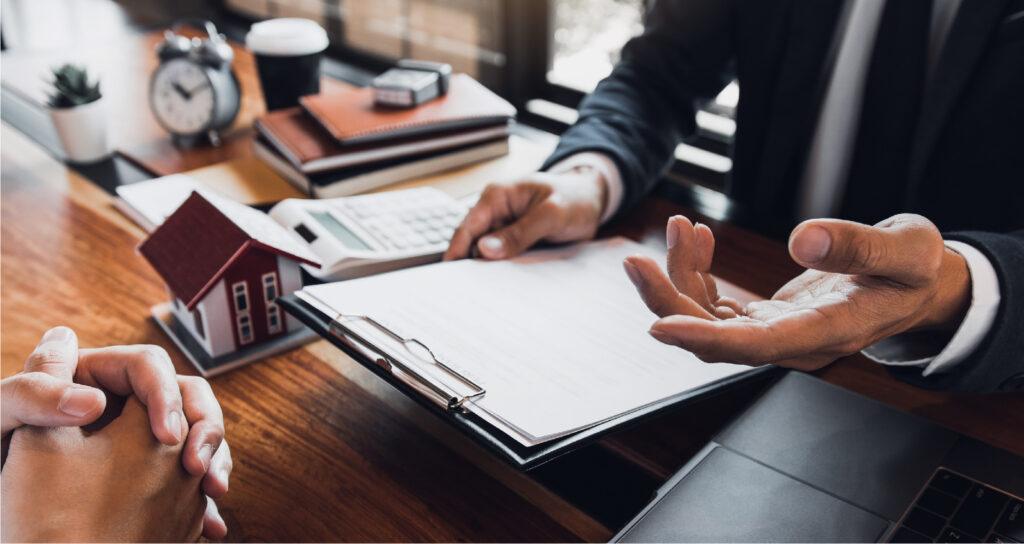 Verkoop van je bedrijf: wat moet je weten omtrent de belastingen die een rol spelen?